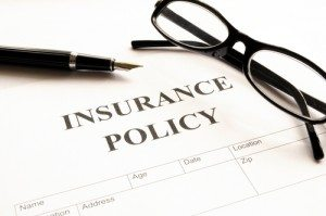 insurance claims attorney in Marion County, Florida