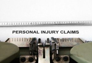 lawyer in marion county for personal injury claims