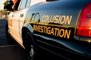 truck accident attorney in marion county