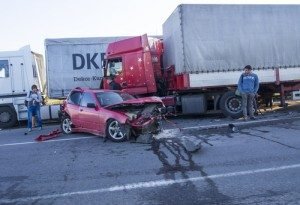 car and truck accident lawyer marion county