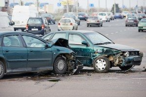 Laweyr for Interstate Highway Accidents