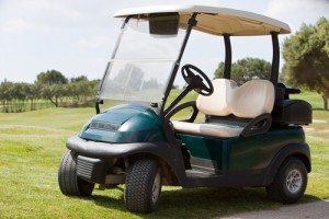 Golf-Cart-Accident