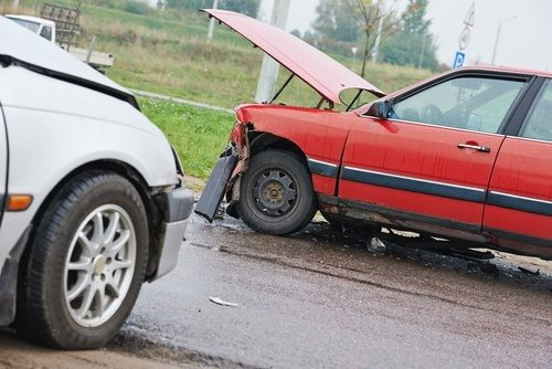 ocala-car-accident-attorney