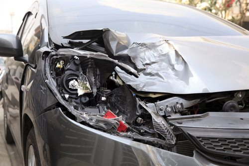 Ocala Accident Attorney