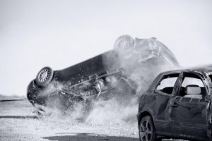 Ocala Vehicle Rollover Attorney