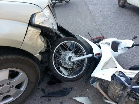 Ocala Motorcycle Accident Attorney