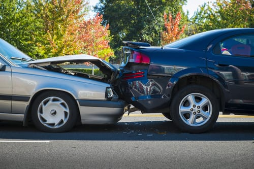 Slonaker-injury-lawyer-car-accident